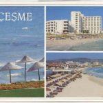 cesme-kartpostal