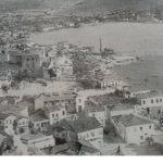 cesme-kasabasi