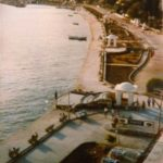 cesme-sahil-90lar