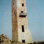 dalyan-nezirin-kulesi
