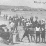 ilica-plajı