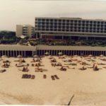 turban-oteli-denizden-bakis